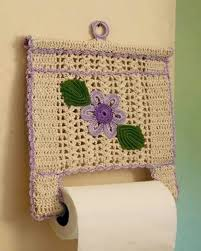 kitchen craft ideas 373 best crochet kitchen images on free crochet