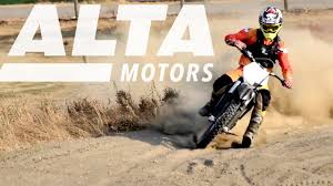 youtube motocross racing videos alta motors all electric motorbikes youtube
