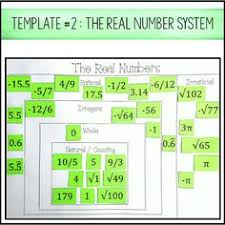 complex number imaginary maze review worksheet