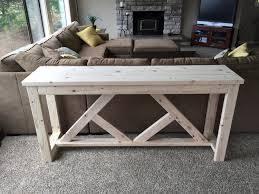 shining design farmhouse buffet table delightful furniture set up