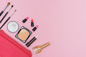 Free Online Makeup Artist Courses Makeup Vectors Photos And Psd Files Free Download