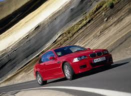 red bmw e46 images bmw e46 m3 coupe 2001 03