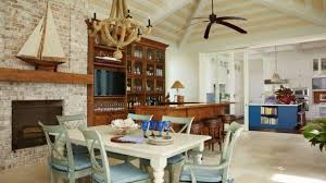 west indies interior design west indies furniture stylish decor style dining chairs and tables