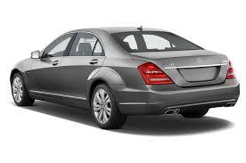 lexus sedan hybrid 2012 2010 mercedes benz s400 hybrid and lexus ls600hl hybrid luxury