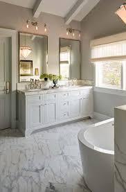 Best  Modern Vanity Lighting Ideas On Pinterest Glass Globe - Brilliant bathroom vanity light with outlet residence
