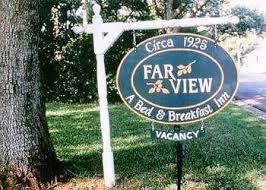Brenham Bed And Breakfast Book Far View A Bed U0026 Breakfast Estate In Brenham Hotels Com