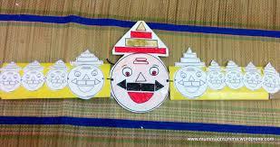 printable masks for halloween masks crafthubs printable free mask template for children