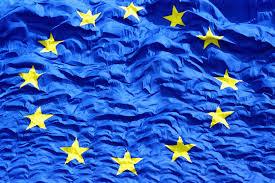 The European Flag European Flag Gif Images