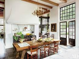 109 best entryways images on pinterest windows and doors