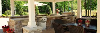 outdoor kitchen sinks and faucets outdoor sinks