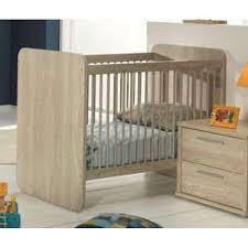 chambre noa bébé 9 tout pour enfant magasin articles pour bebes