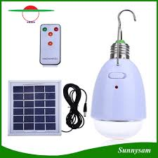 Indoor Solar Lights by Solar Light Bulb Solar Light Bulb Suppliers And Manufacturers At