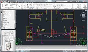 Home Design Cad Cad Home Design Software Free House Plans