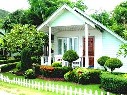gardens for small country houses and cottages house design