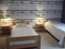 chambres d hotes erquy chambres d hôtes les bruyeres d erquy erquy reserving com