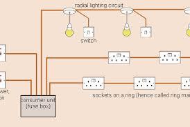 cool electrical drawing symbols nz u2013 the wiring diagram