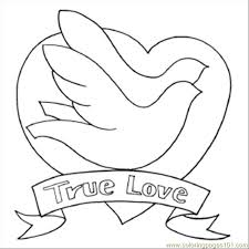 coloring pages love mom dad tags coloring pages