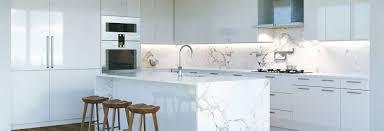 kitchen updated kitchen remodels design your own kitchen popular