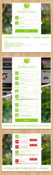 Home Design Story Reset 21 Best Did You Forget Your Password Email Examples And Other