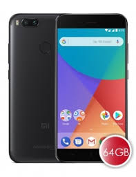 Xiaomi Mi A1 Xiaomi Mi A1 International Version Mi A1 Price Honorbuy Mobile