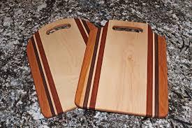 cool cutting boards cutting boards old woodworkin