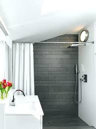 bathroom ideas for small bathroom small bathroom remodels small bathroom design ideas small narrow