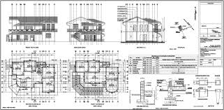 sri lanka home plans building your own house and designs l