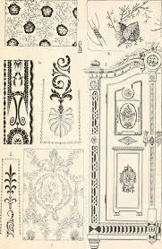 10 best 1720 1840 neoclassical style georgian regency empire