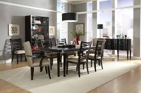 darby home co blackmon 7 piece dining set u0026 reviews wayfair