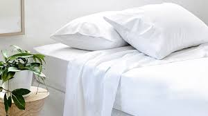 Duvet Togs Explained Buying Guide Quilts U0026 Pillows Harvey Norman Australia
