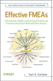 effective fmeas ebook by carl carlson 9781118312582 rakuten kobo