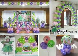 tinkerbell party supplies tinkerbell cebu balloons and party supplies