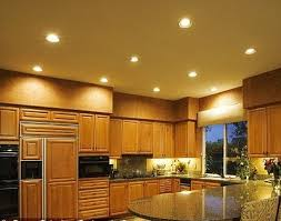 Kitchen Ceiling Lighting Ideas Kitchen Resolve40 Com