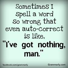 Grammarly Memes - grammarly a curious wanderer