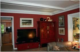 ceiling color combination ceiling design color combination interior home paint colors