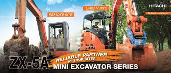 hitachi construction machinery asia u0026 pacific