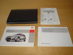 vauxhall opel corsa c combo owners manual handbook with wallet