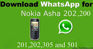 themes nokia asha 202 mobile9 software nokia asha 202 whatsapp mobile9 baixar