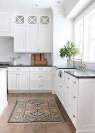 blank kitchen wall ideas 1000 images about kitchens on white concrete