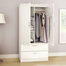 clothing armoires armoires hayneedle