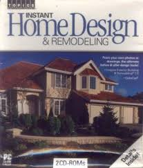 instant home design remodeling online shopping india buy mobiles electronics appliances