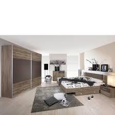 Schlafzimmer Komplett Bett Schwebet Enschrank Rauch Rauch Schlafzimmer Barcelona Schwebetürenschrank 2trg In