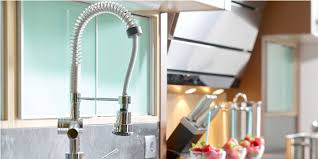 kitchen faucet trends the in kitchen sinks and faucet trends kitchen cabinets