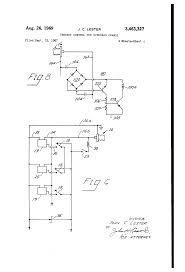 Clayton Mobile Home Wiring Diagram Budgit Hoist Wiring Diagram Dayton Electric Winch Manual
