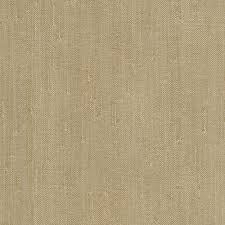 faux grasscloth wallpaper home decor brewster island grey faux grasscloth wallpaper fd23285 the home