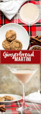 116 best images about christmas cocktails on pinterest apple