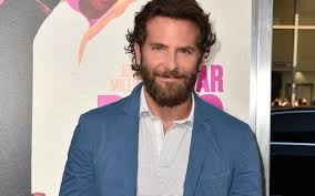 10 things you didn u0027t know about bradley cooper