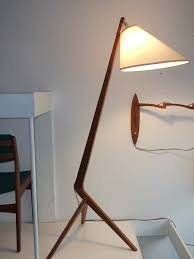 best floor lamps for office lamp world