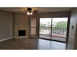 Dallas Laminate Flooring Apartment Unit 308 At 11450 Audelia Road Dallas Tx 75243 Hotpads
