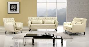 Leather Living Room Furniture Sets Sale by Chic Modern Furniture Living Room Sets Living Room Furniture Sofas
